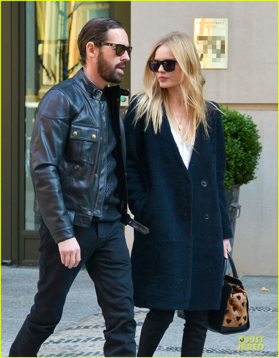 kate bosworth talks potentially designing own fashion line 022982438