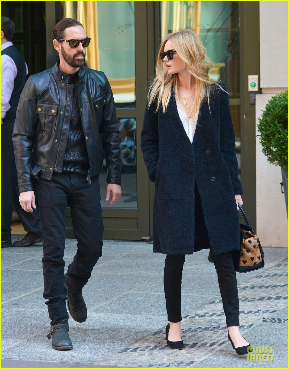 kate bosworth talks potentially designing own fashion line 032982439