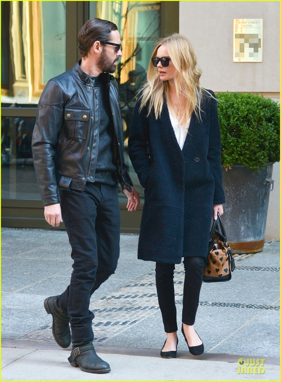 kate bosworth talks potentially designing own fashion line 062982442