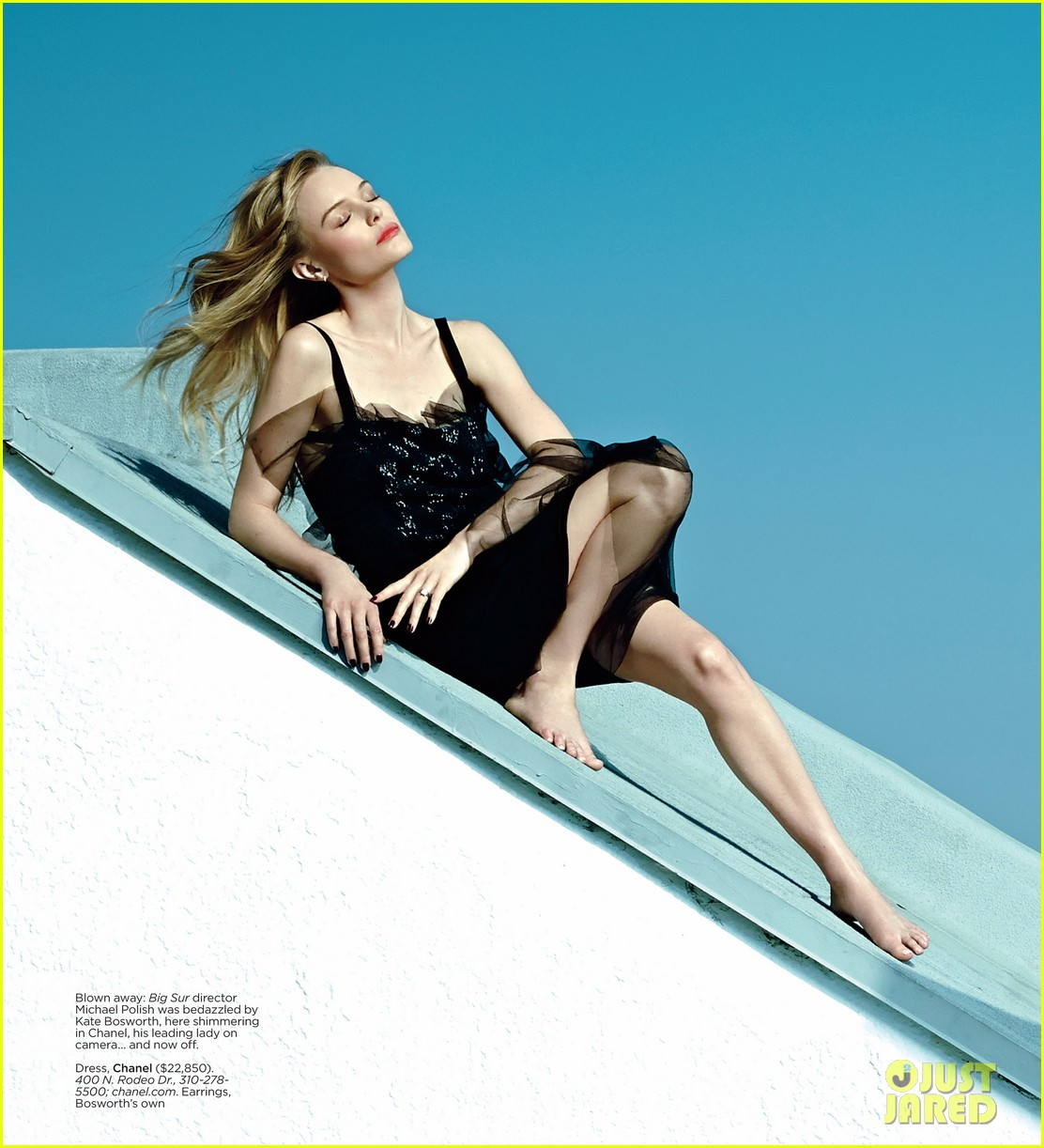 kate bosworth covers los angeles confidential november 2013 012983544