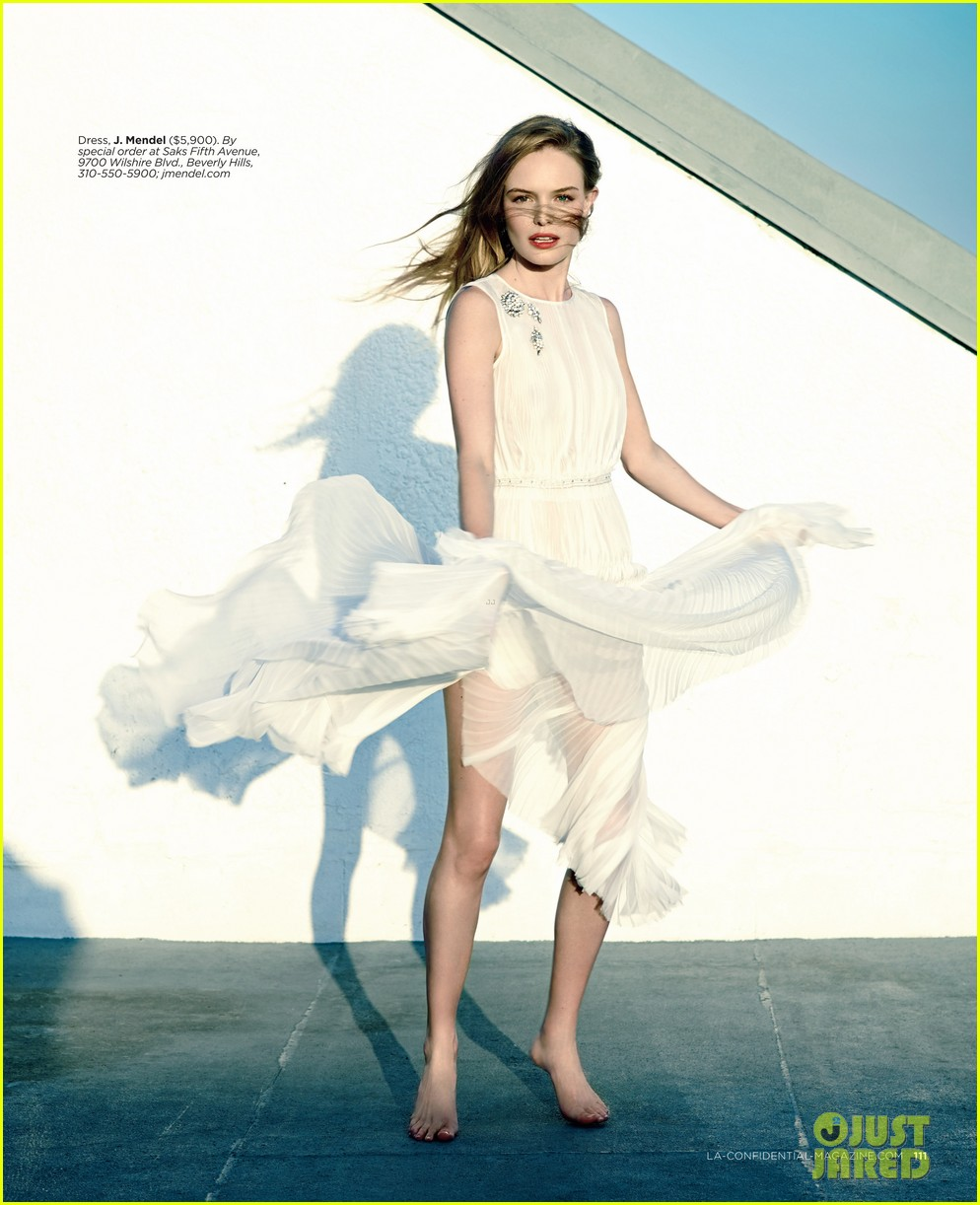 kate bosworth covers los angeles confidential november 2013 03