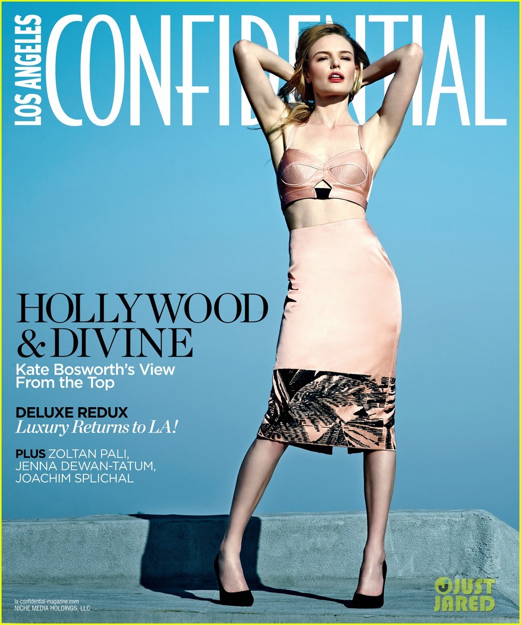 kate bosworth covers los angeles confidential november 2013 042983547
