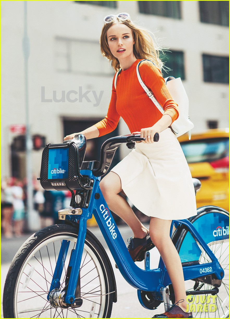 kate bosworth covers lucky november 2013 012968397