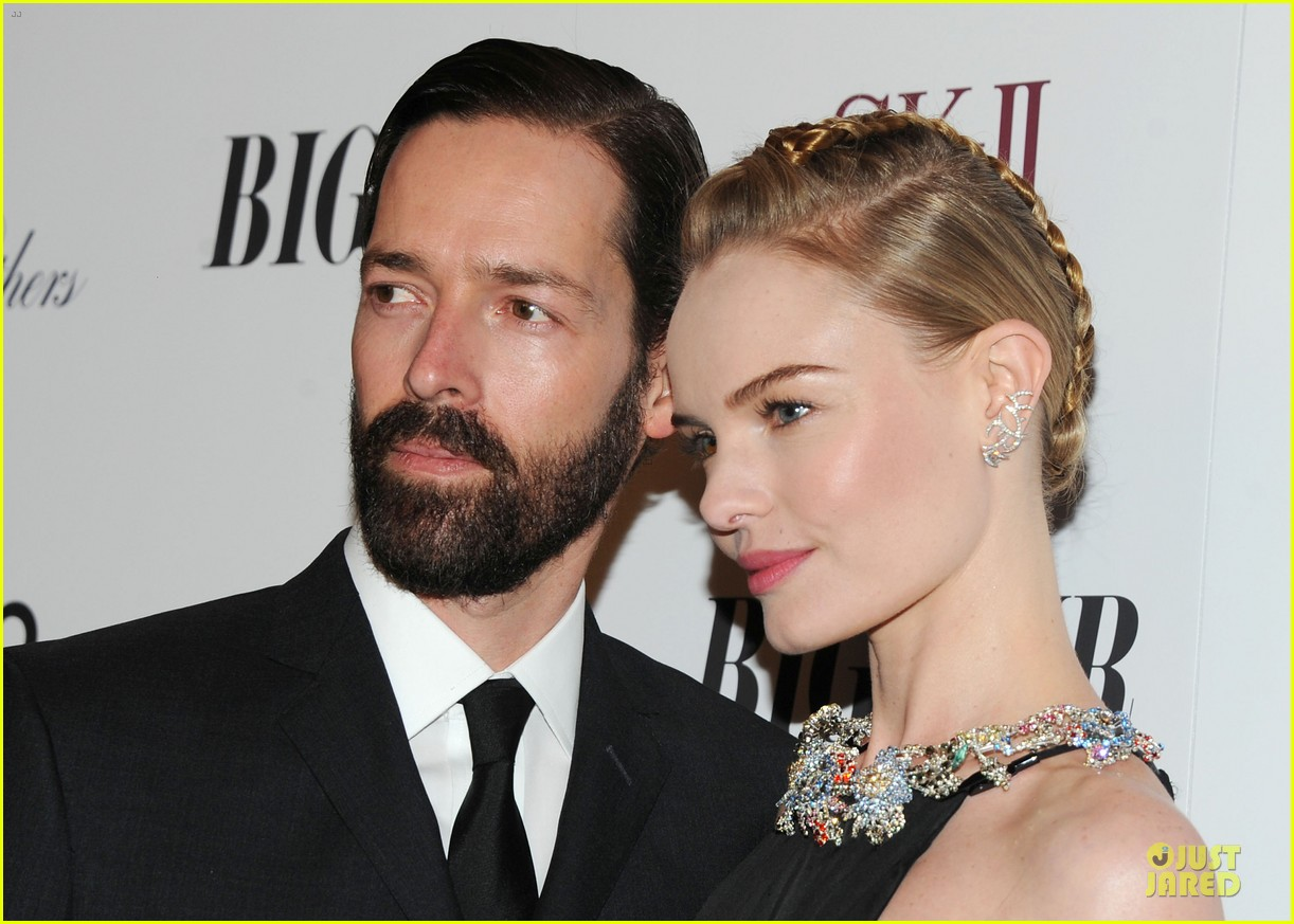 kate bosworth michael polish big sur nyc premiere 072981967