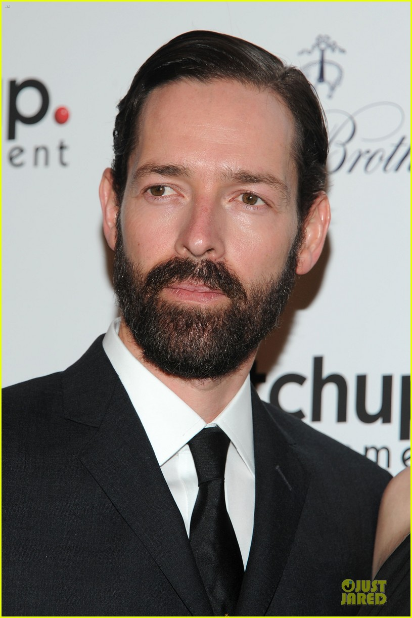 kate bosworth michael polish big sur nyc premiere 20