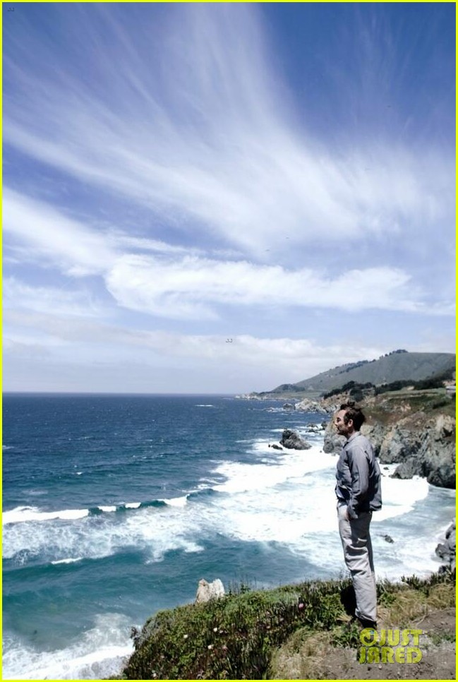 kate bosworth big sur is only a few fridays away 052966164