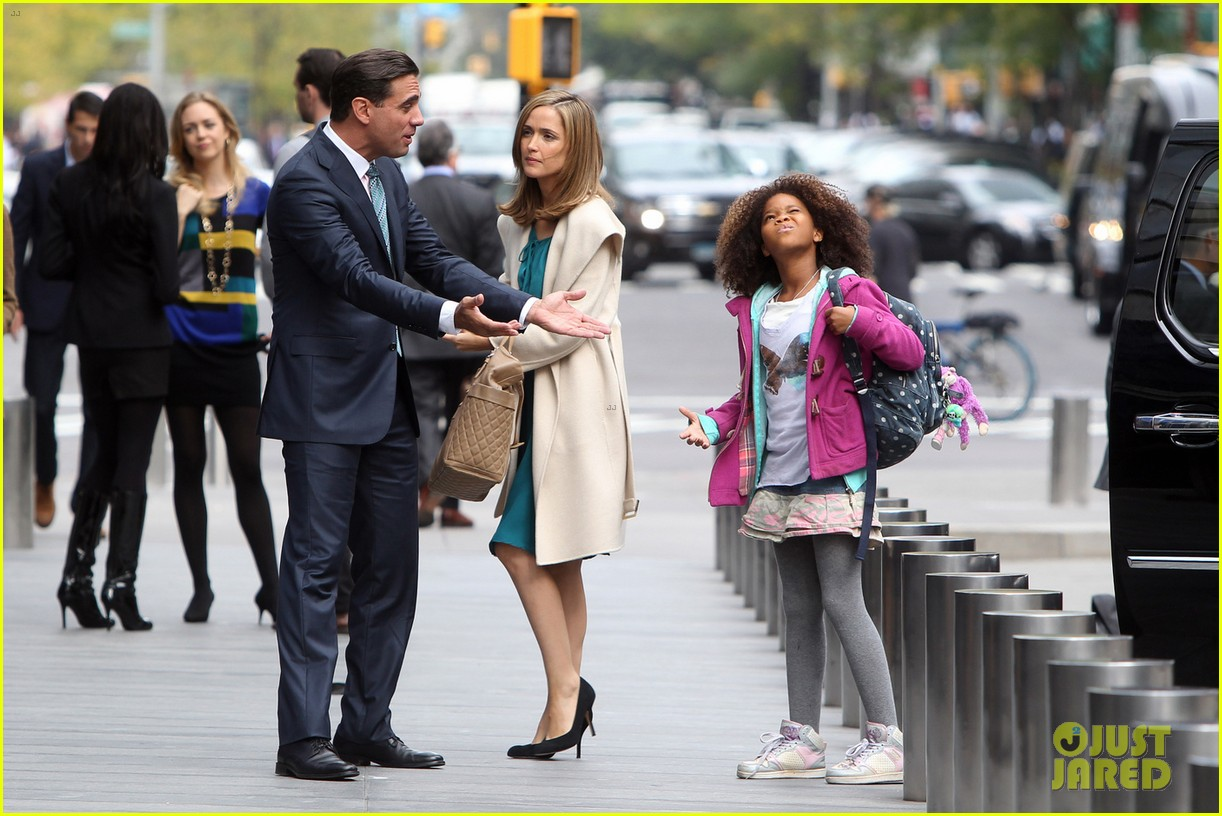 rose byrne reuniting with melissa mccarthy for spy comedy 052973996