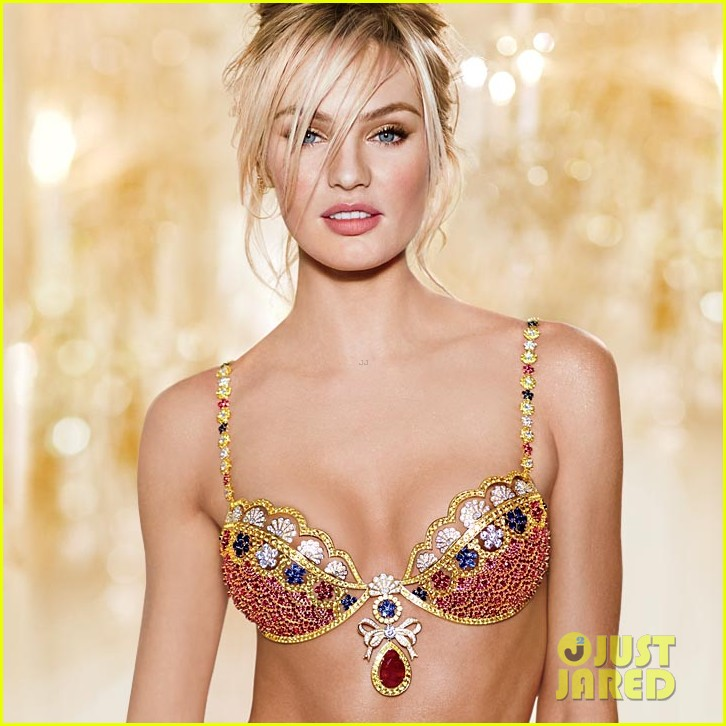 candice swanepoel wears royal fantasy bra see the pic 012973658