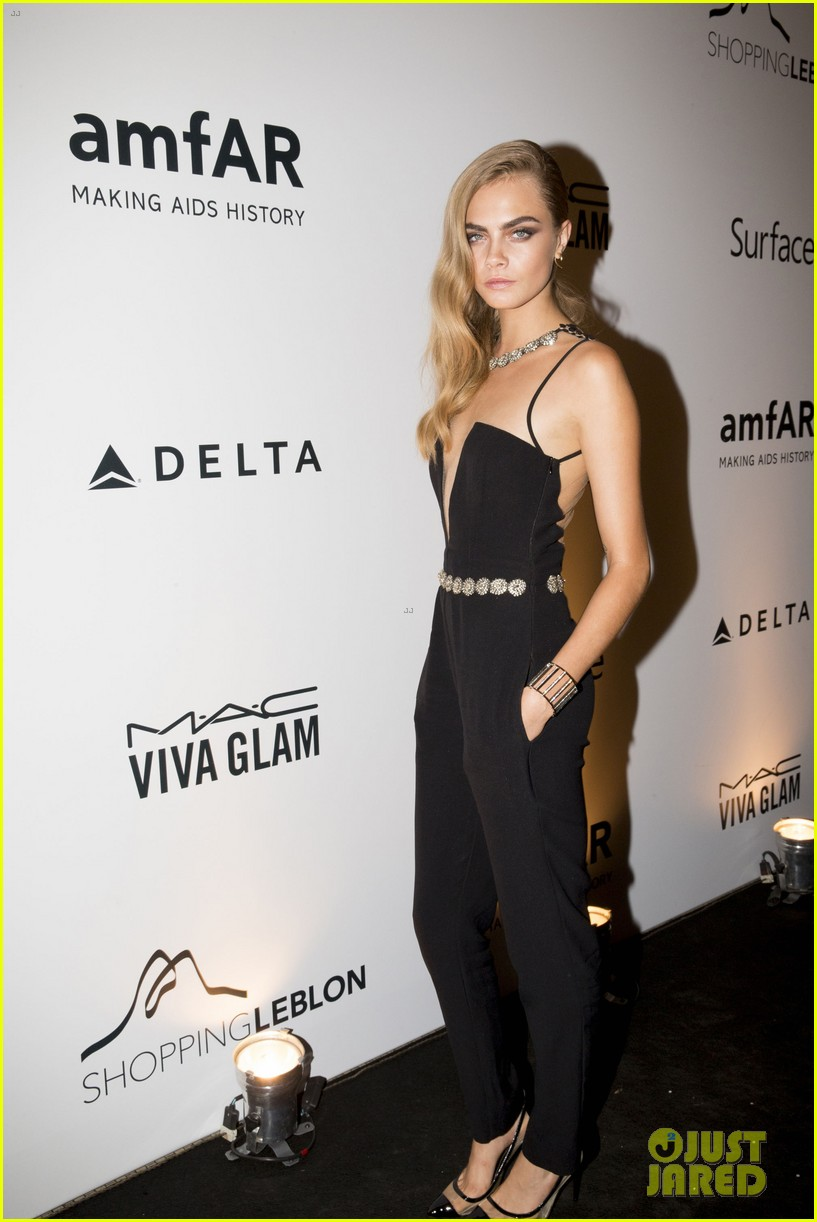 cara delevingne busy week in rio 052966574