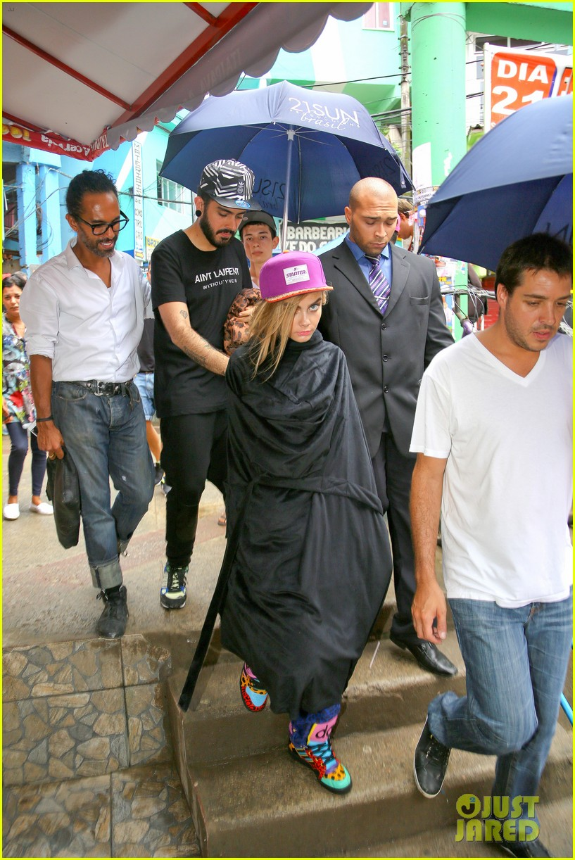 cara delevingne busy week in rio 472966616