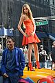 cara delevingne dkny shoot with asap rocky jourdan dunn 16