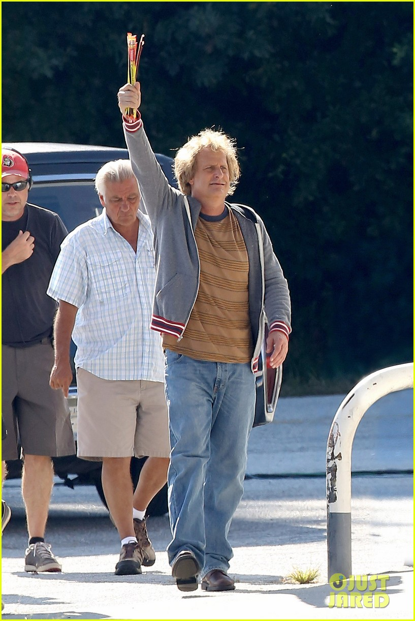 jim carrey jeff daniels continue filming dumb dumber to 092967643