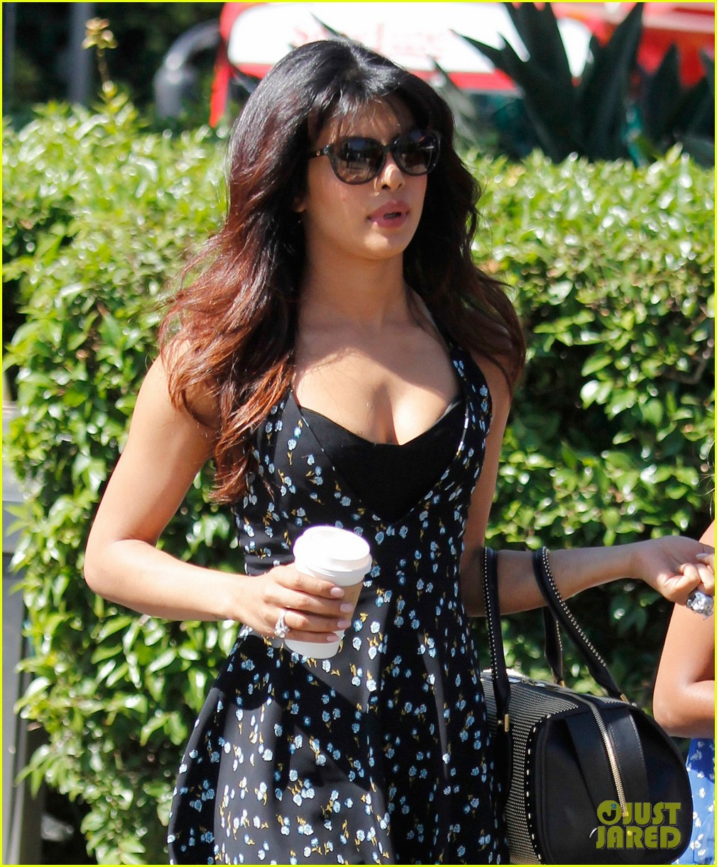 priyanka chopra most dangerous celeb in indian cyberspace 032964978