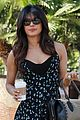 priyanka chopra most dangerous celeb in indian cyberspace 02