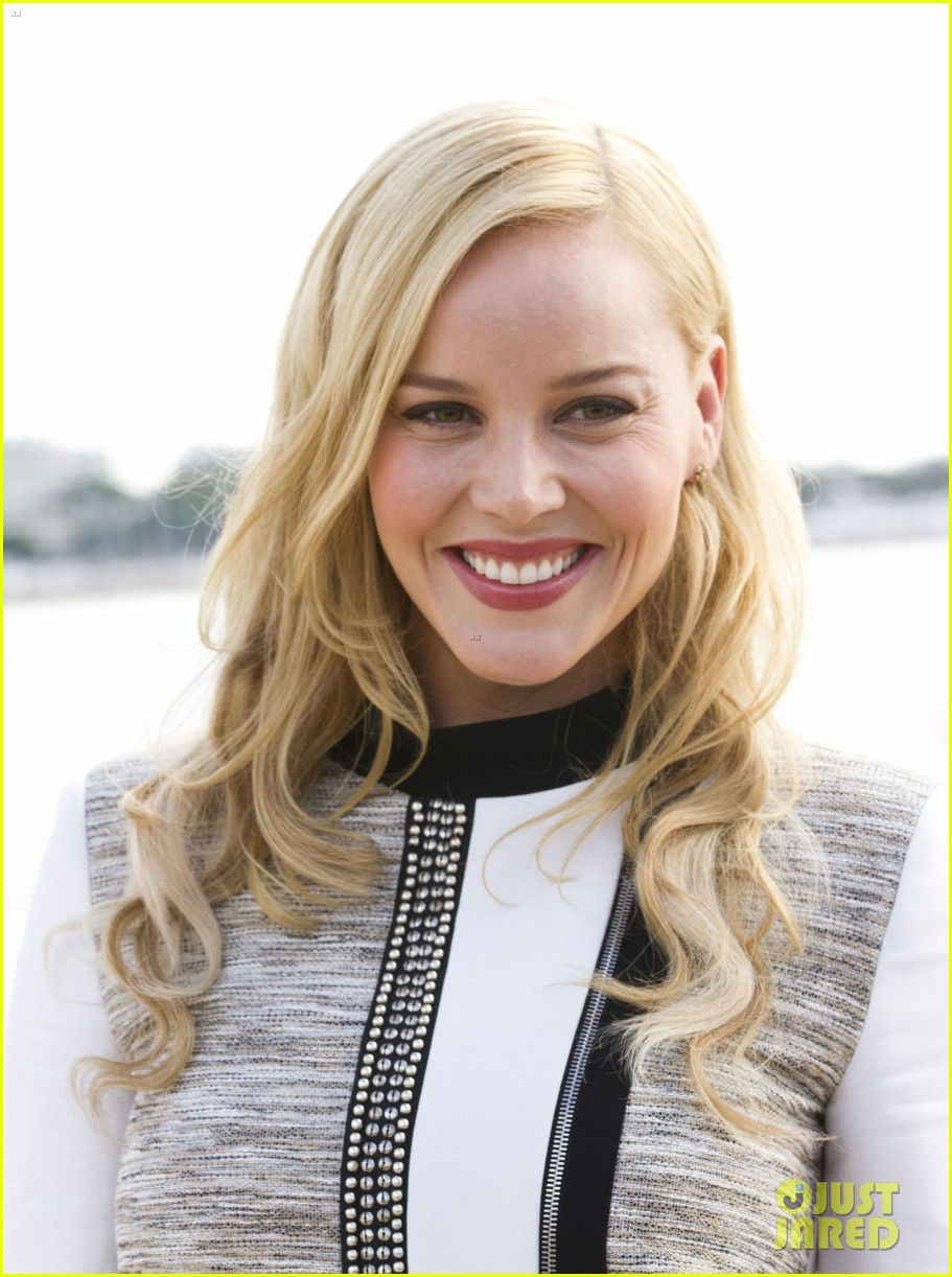 abbie cornish klondike cannes photo call 012968296