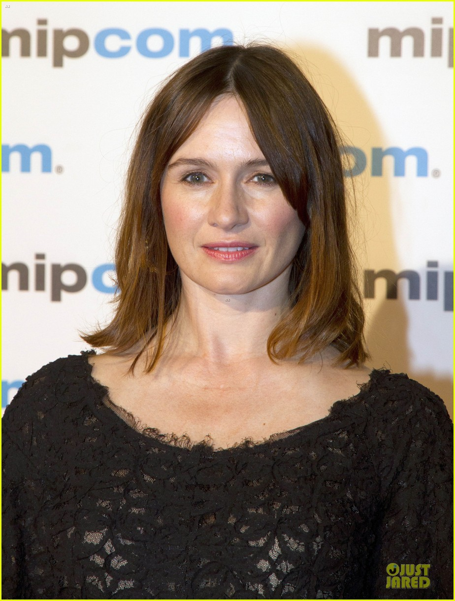 abby cornish emily mortimer mipcom party 102968586