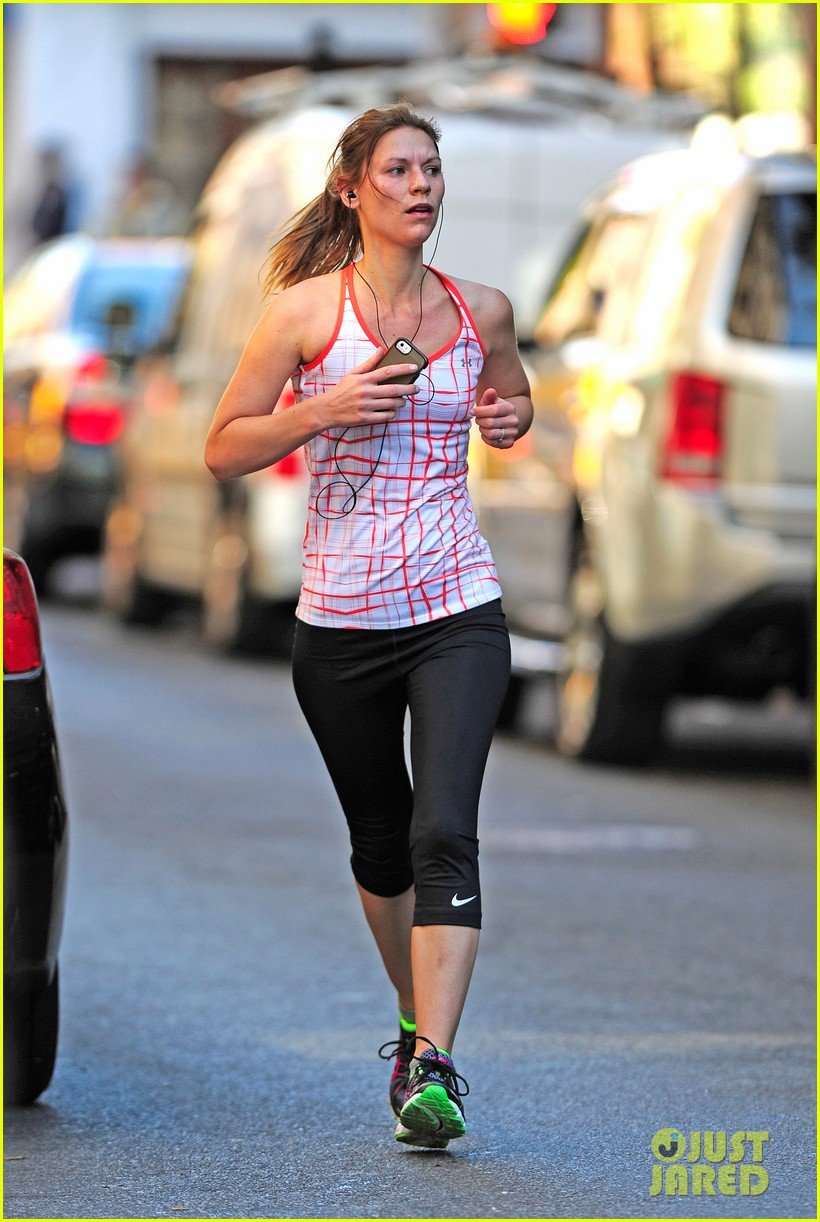claire danes new homeland tonight 04