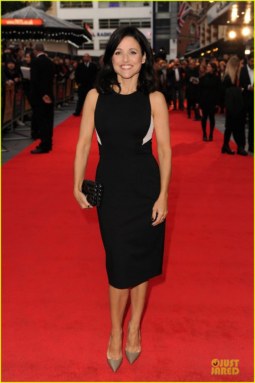 julia louis dreyfus enough said at bfi film fest 012970586
