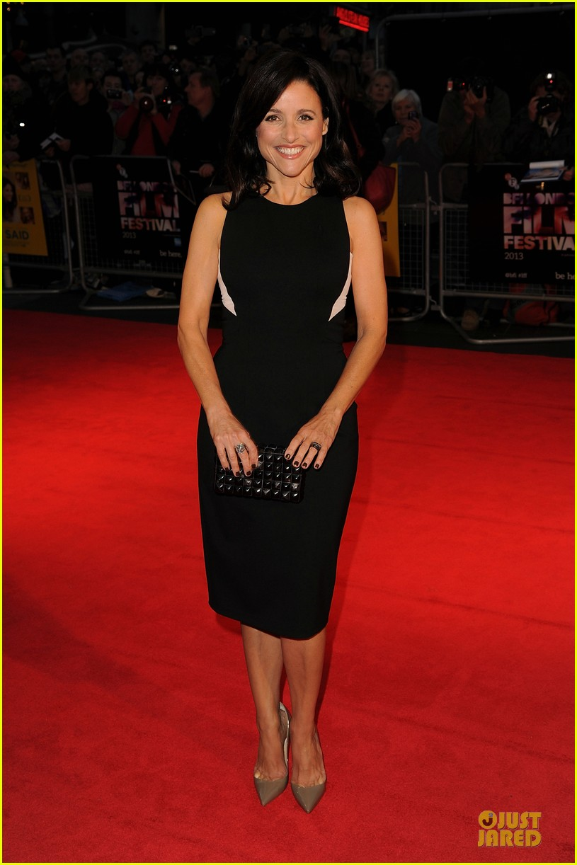 julia louis dreyfus enough said at bfi film fest 032970588