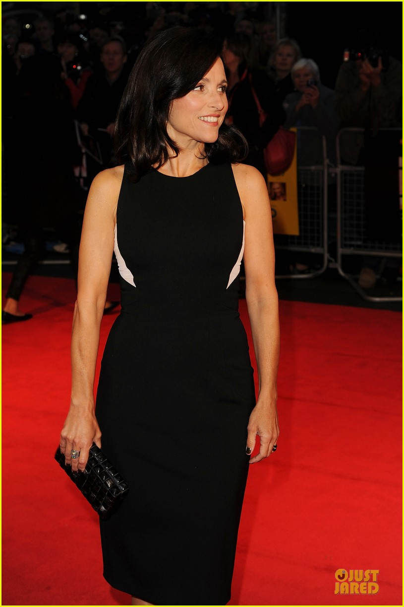 julia louis dreyfus enough said at bfi film fest 072970592