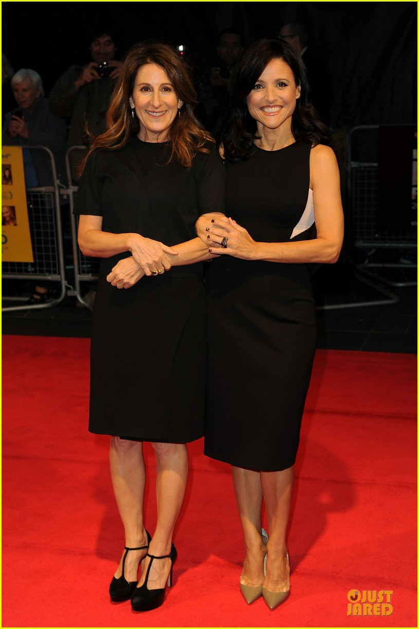 julia louis dreyfus enough said at bfi film fest 132970598