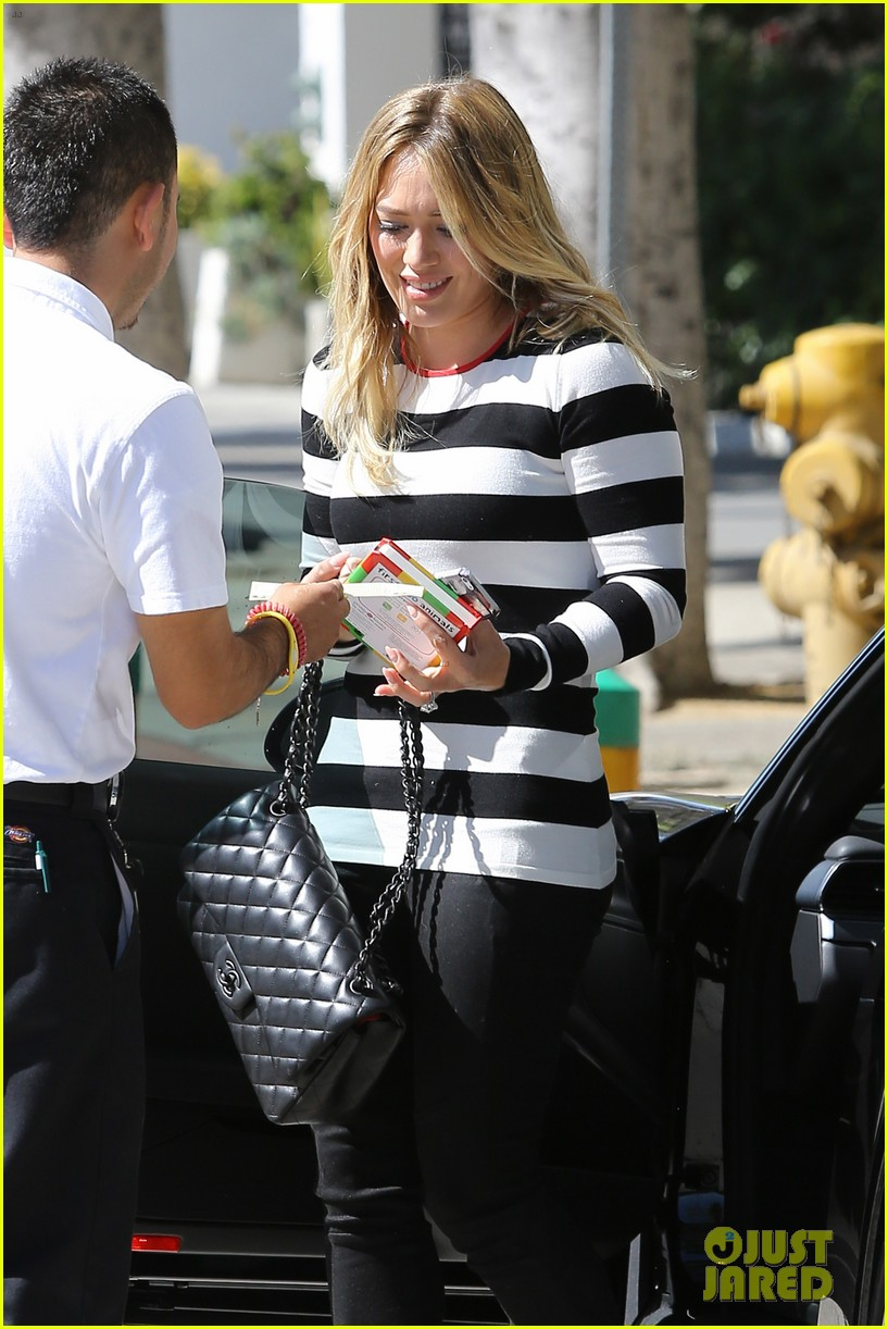 hilary duff buy my sister haylie book real girls kitchen 102973416