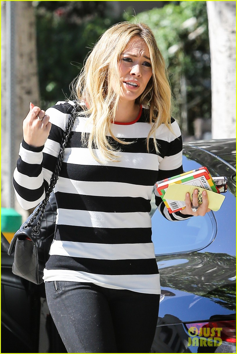hilary duff buy my sister haylie book real girls kitchen 112973417