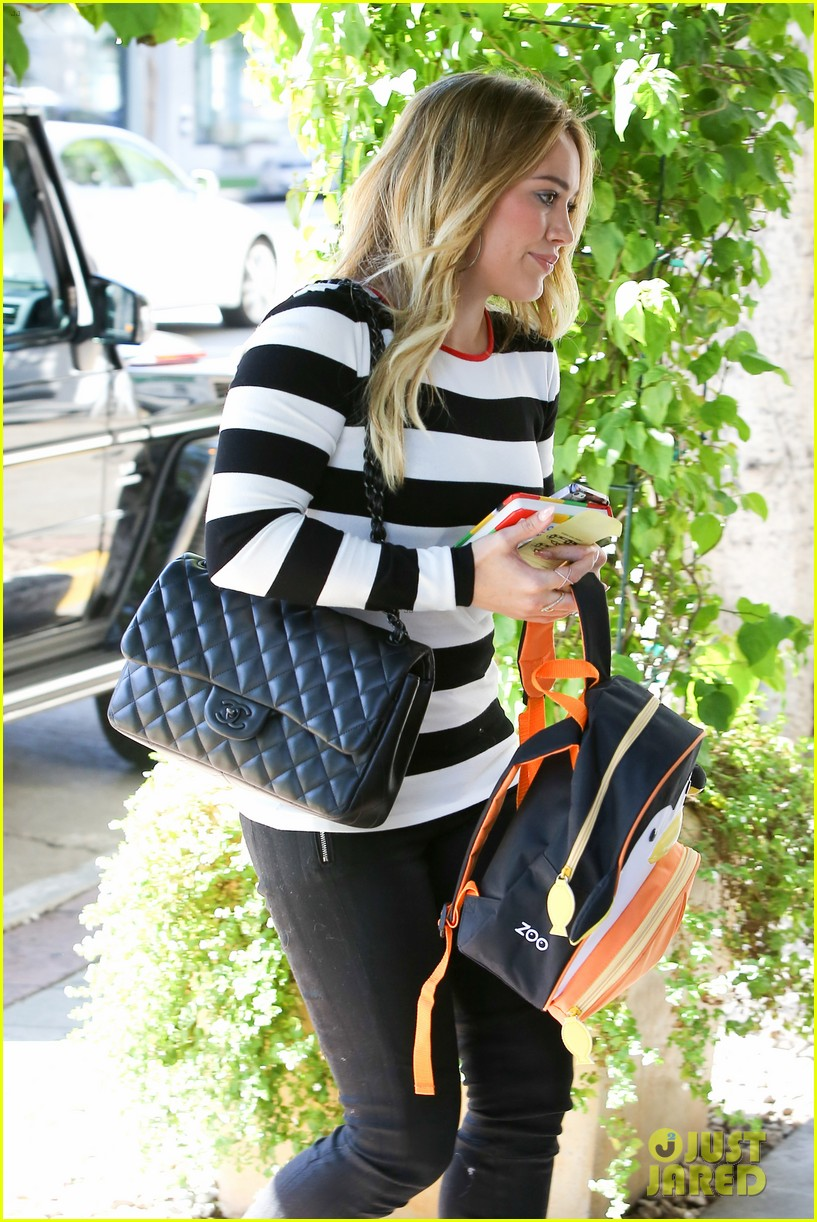 hilary duff buy my sister haylie book real girls kitchen 122973418