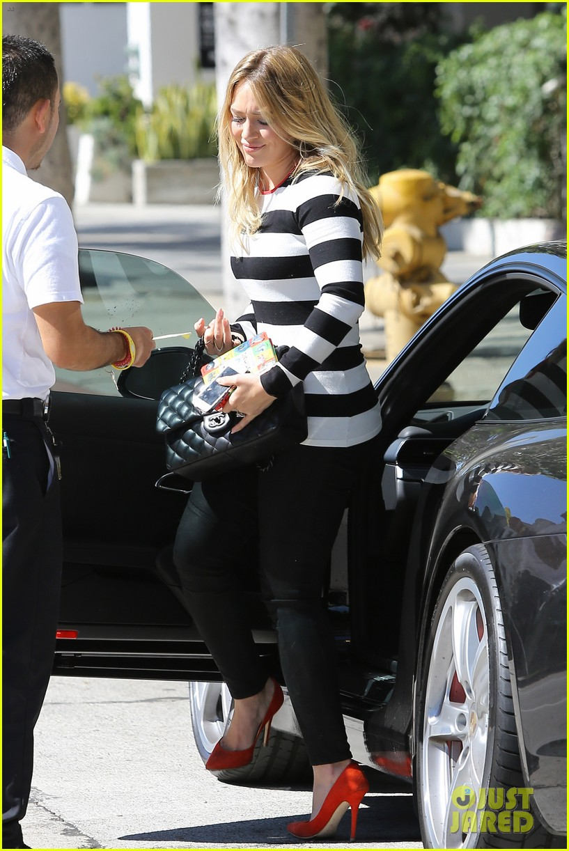 hilary duff buy my sister haylie book real girls kitchen 152973421
