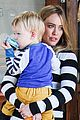 hilary duff buy my sister haylie book real girls kitchen 04