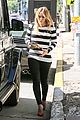 hilary duff buy my sister haylie book real girls kitchen 07