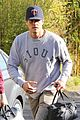 fergie josh duhamel weve gotta move fast on second baby 13