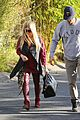 fergie josh duhamel weve gotta move fast on second baby 16