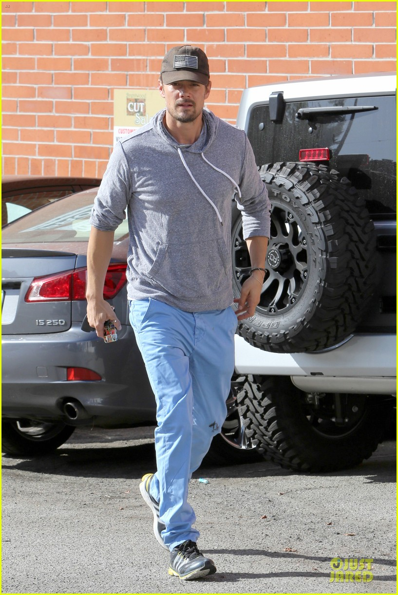 josh duhamel tweets condolences for adrian peterson family 092970550