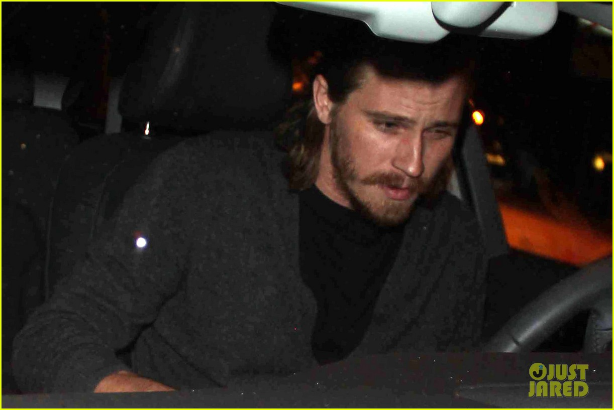 kirsten dunst garrett hedlund enjoy dinner date night 042979023