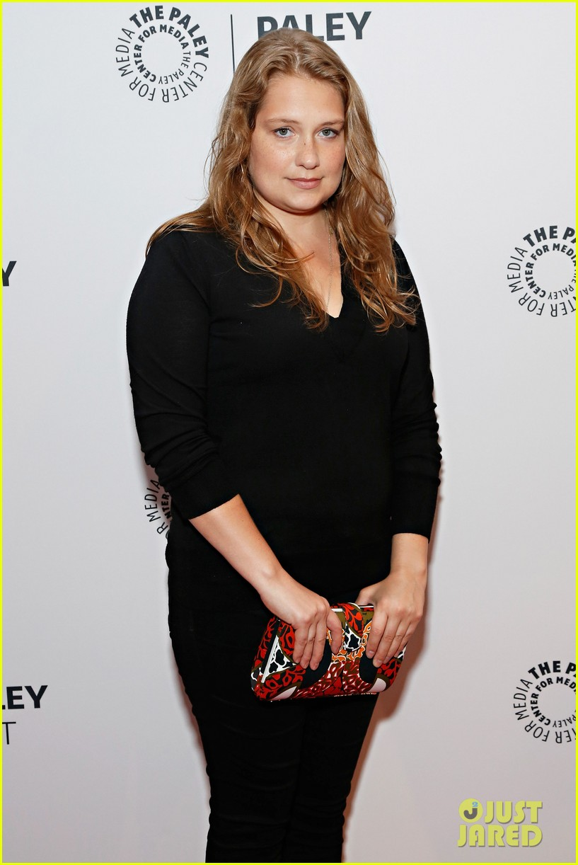 wever dating Learn more about merritt wever at tvguidecom with exclusive news, full bio and filmography as well as photos, videos, and more.