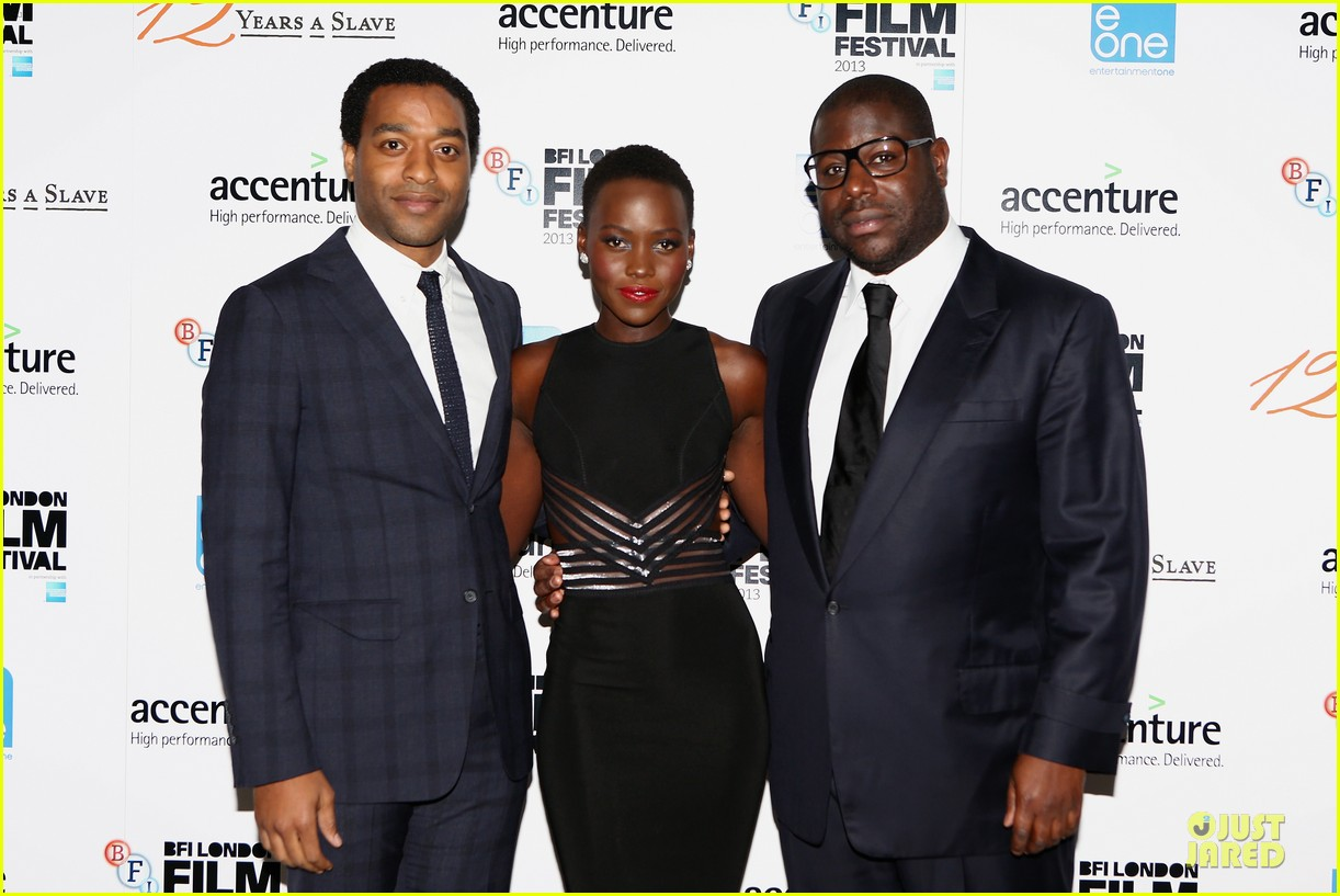chiwetel ejiofor kids should see 12 years a slave 022974670