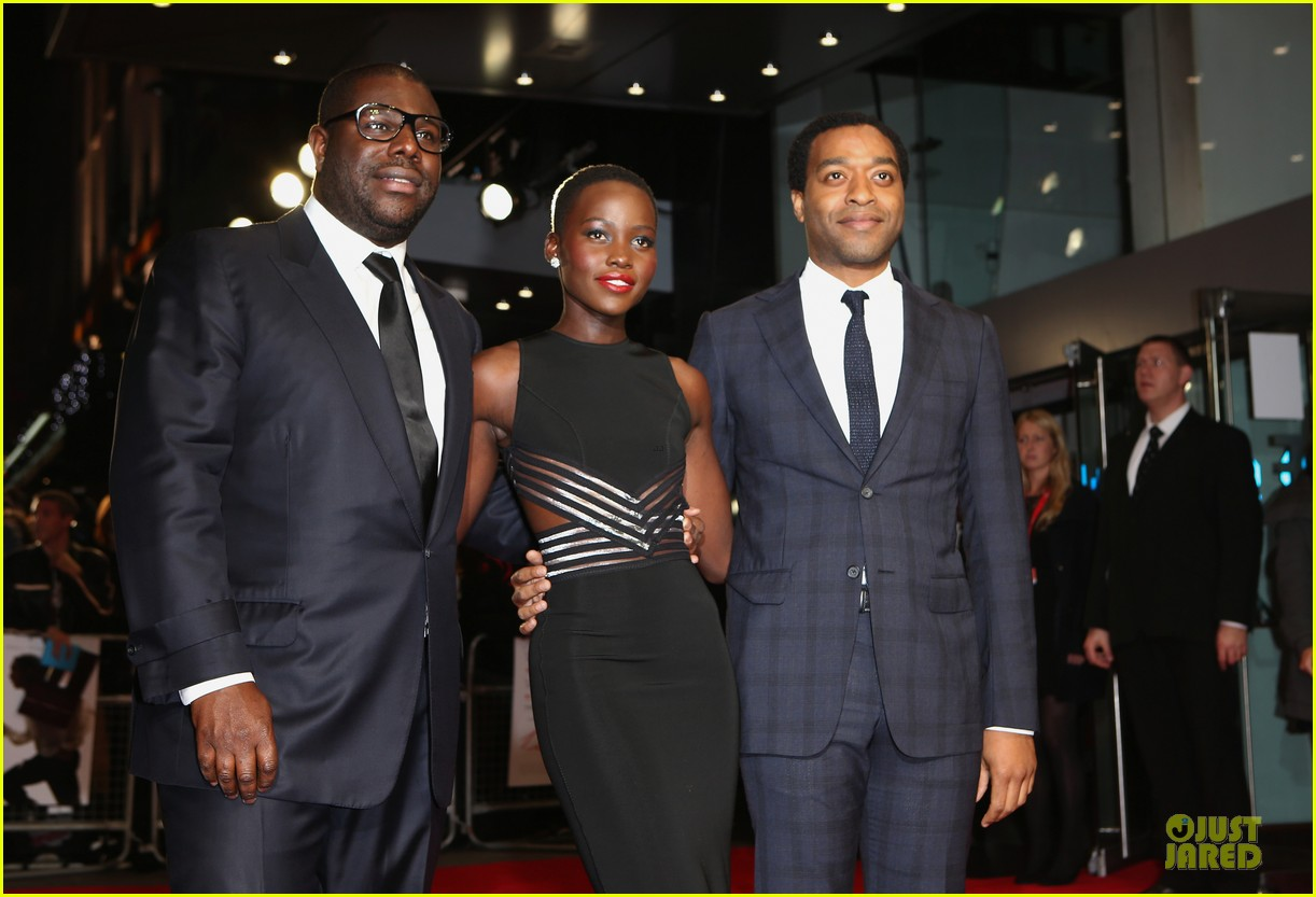 chiwetel ejiofor kids should see 12 years a slave 042974672