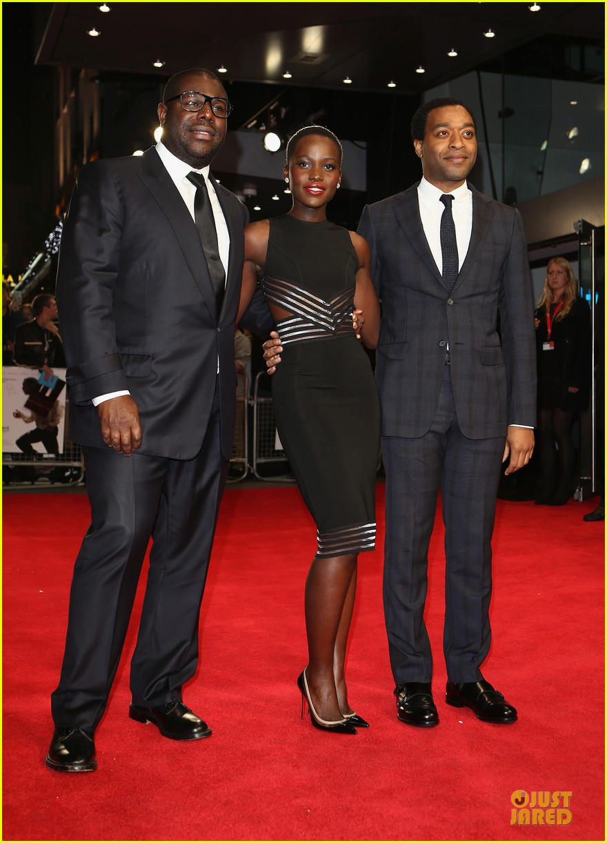 chiwetel ejiofor kids should see 12 years a slave 072974675