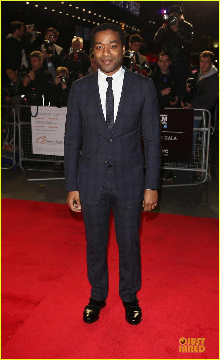 chiwetel ejiofor kids should see 12 years a slave 102974678