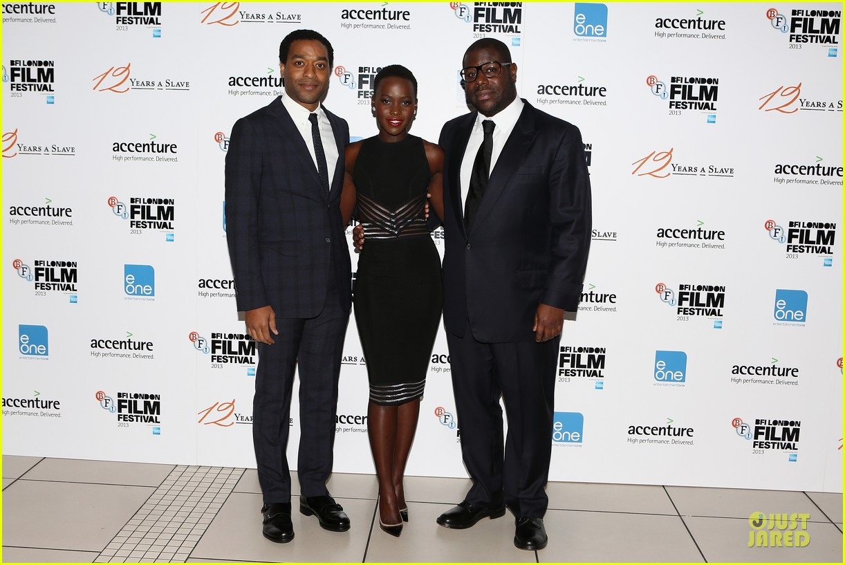 chiwetel ejiofor kids should see 12 years a slave 122974680