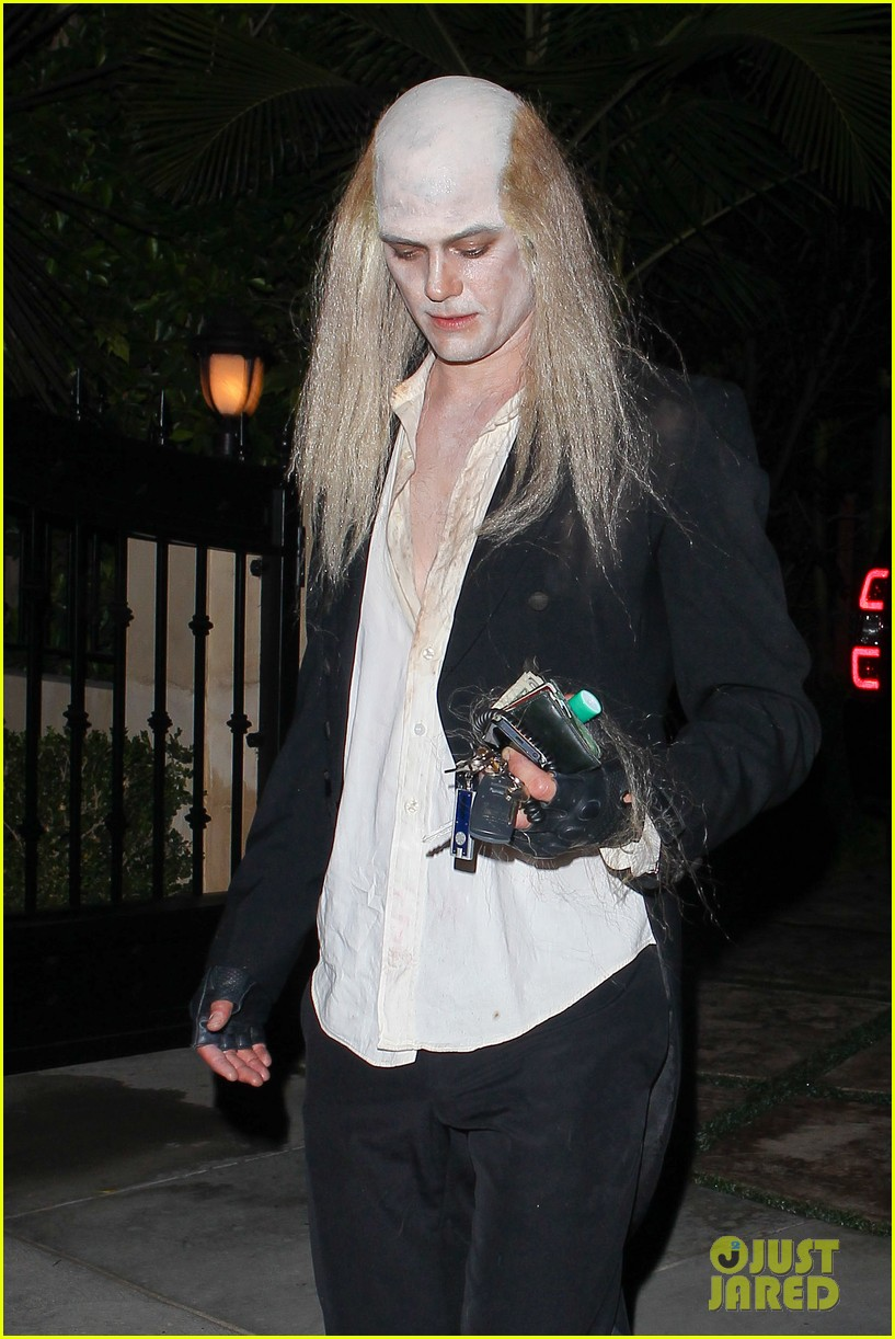 fergie josh duhamel kate hudson halloween party 112981033