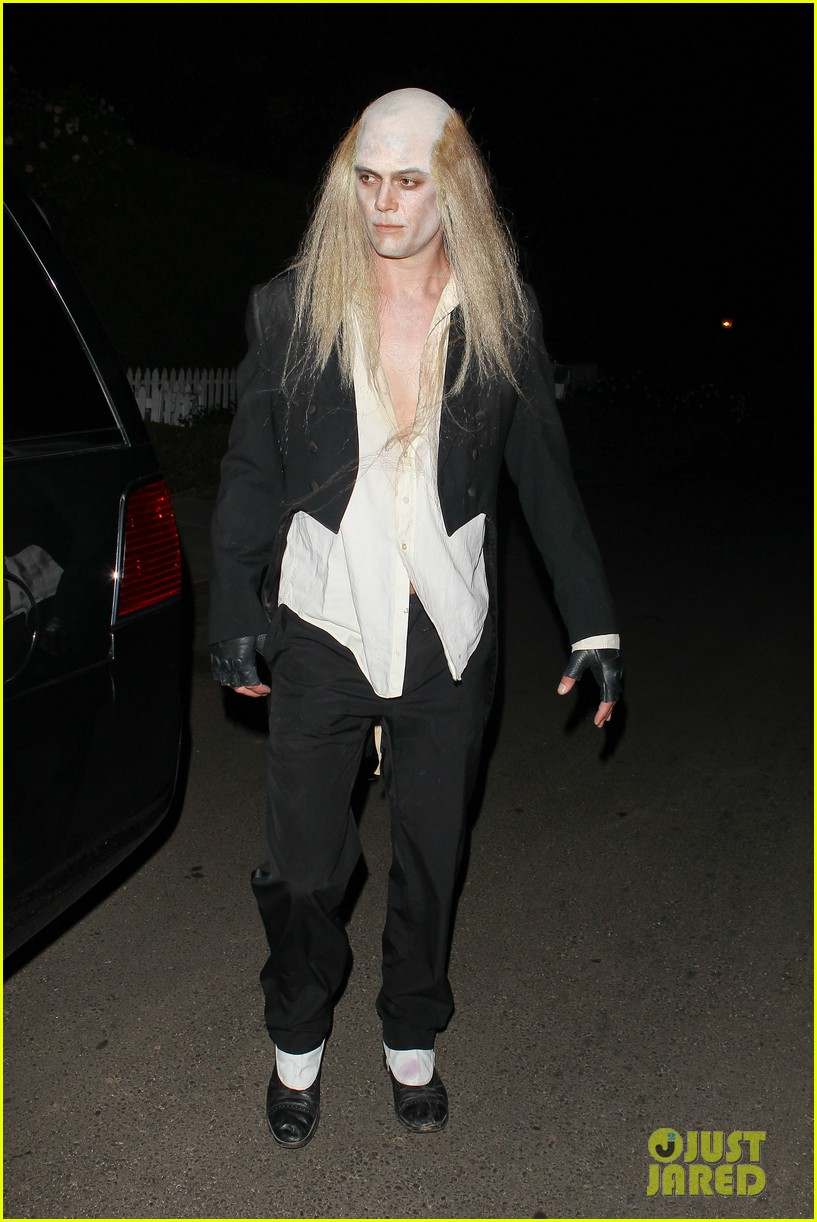 fergie josh duhamel kate hudson halloween party 122981034