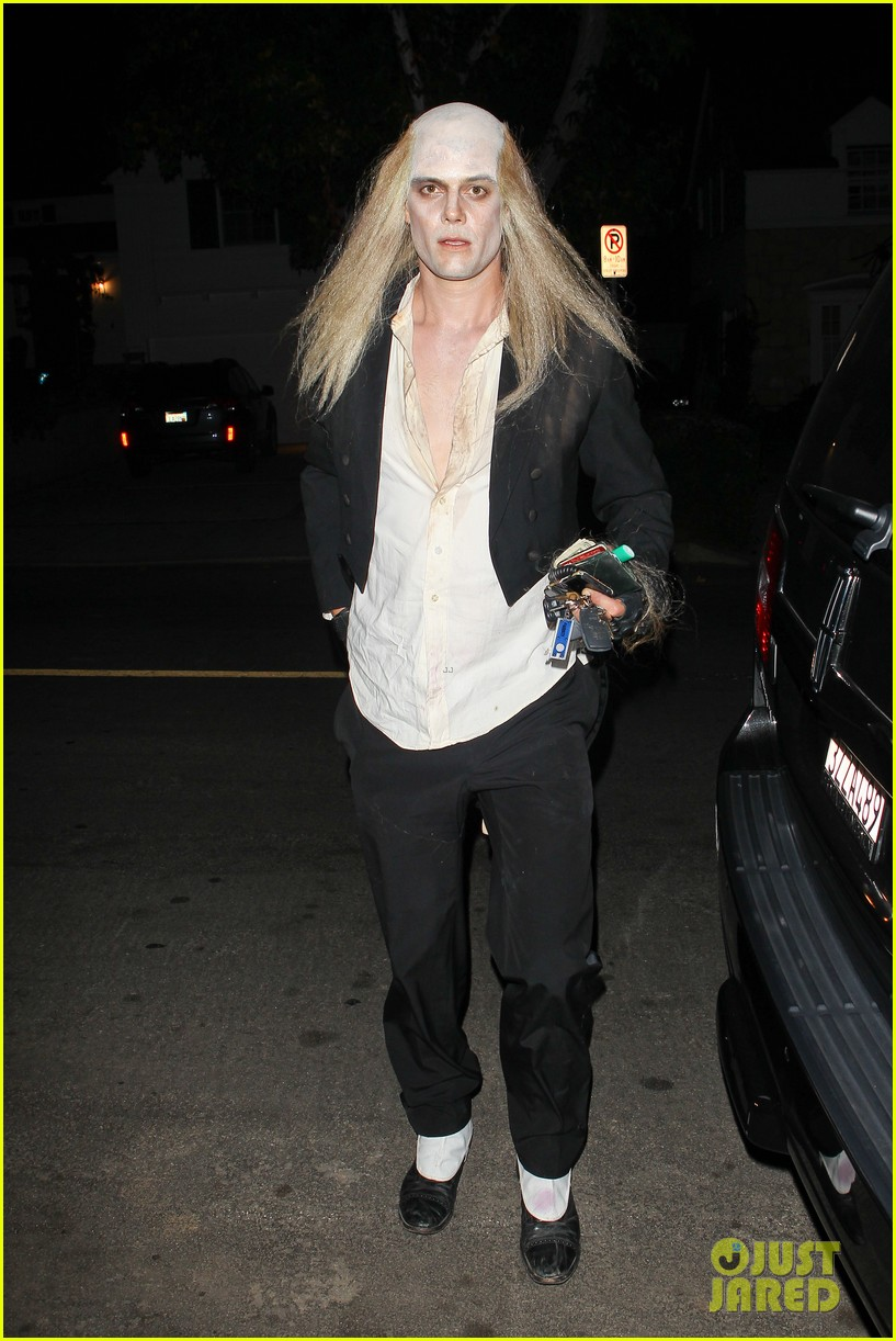 fergie josh duhamel kate hudson halloween party 182981040