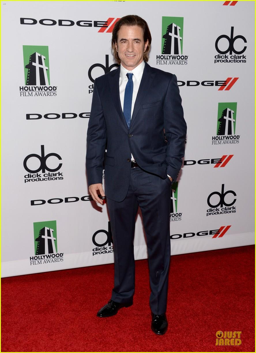 jennifer garner julia roberts hollywood film awards 2013 062976810