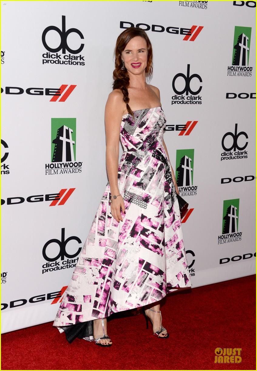 jennifer garner julia roberts hollywood film awards 2013 092976813