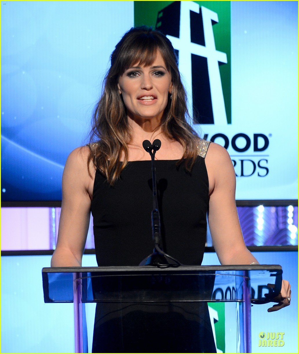 jennifer garner julia roberts hollywood film awards 2013 152976819