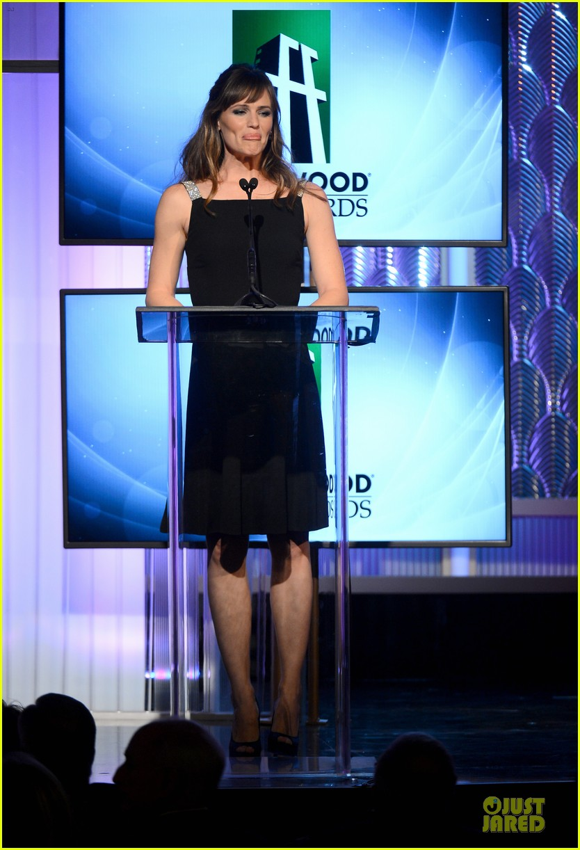 jennifer garner julia roberts hollywood film awards 2013 162976820