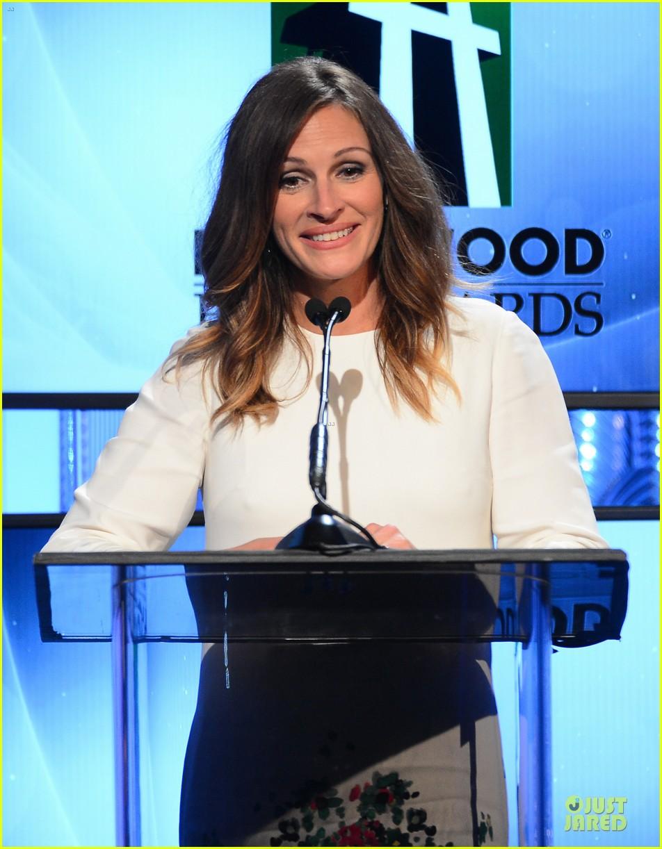 jennifer garner julia roberts hollywood film awards 2013 172976821