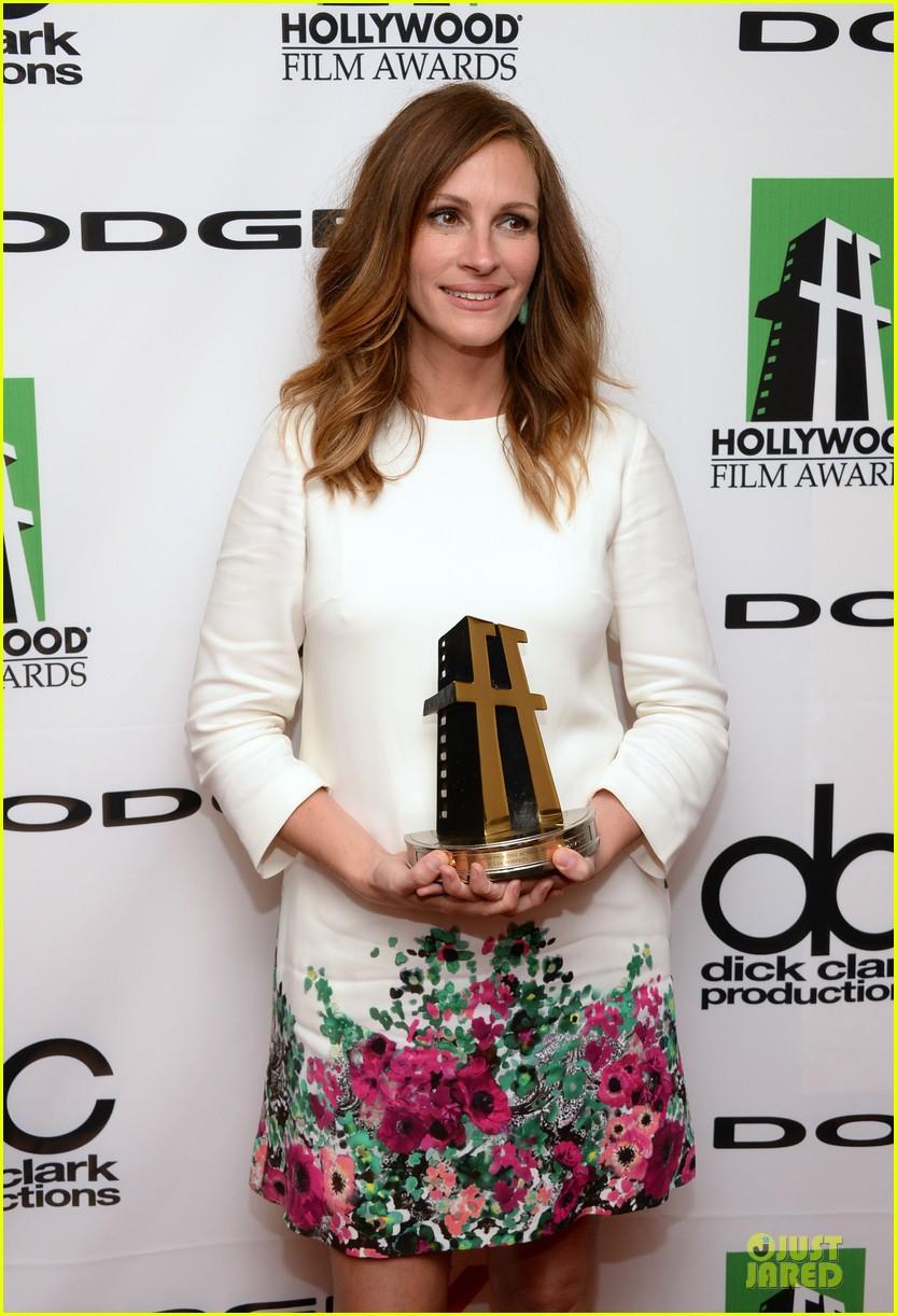 jennifer garner julia roberts hollywood film awards 2013 202976824